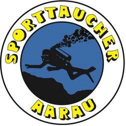 Logo-SporttaucherAarau-1