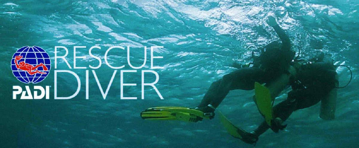 Rescue_Diver_Titelbild