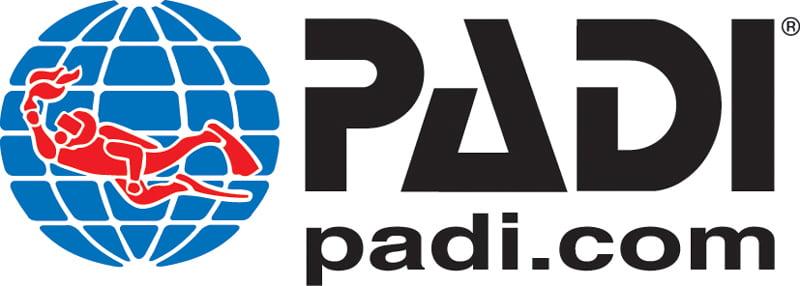 PADI_horiz_col