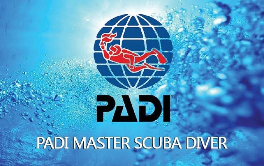 MSD-PADI